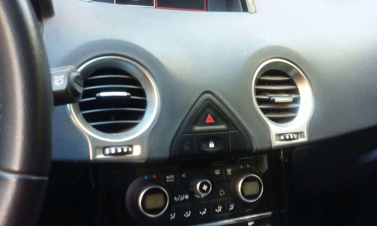 Renault Koleos Dynamique 4x4 Peck año 2015