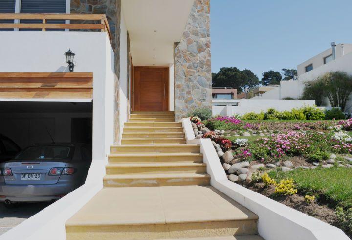 Casa en venta en Concón   El Mercurio - Economicos cl