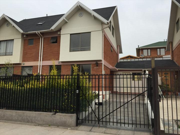 casa a la venta en florida