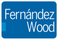 Fernndez Wood Gestin Inmobiliaria S.A