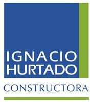 Constructora Ignacio Hurtado Limitada