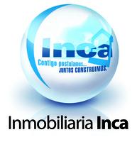 Inca Dos Ltda