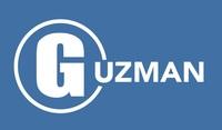 Guzmán Inmobiliaria