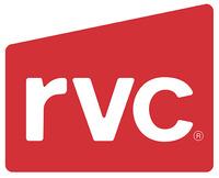 RVC Inmobiliaria