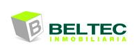 Inmobiliaria Beltec